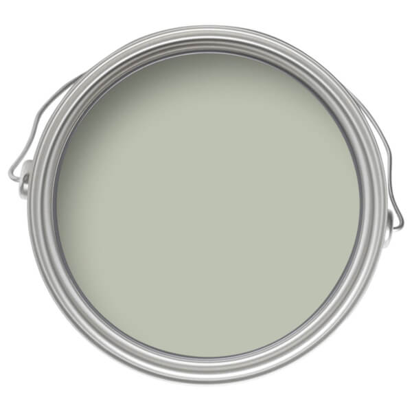 Farrow & Ball Eco No.91 Blue Gray - Exterior Eggshell Paint - 2.5L