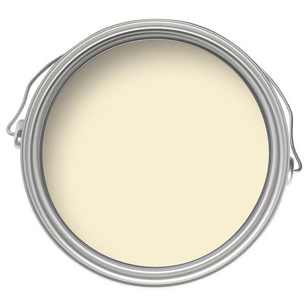 Farrow & Ball Eco No.203 Tallow - Full Gloss Paint - 2.5L