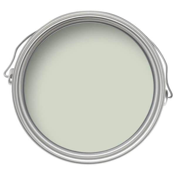 Farrow & Ball Estate No.204 Pale Powder - Eggshell Paint - 750ml