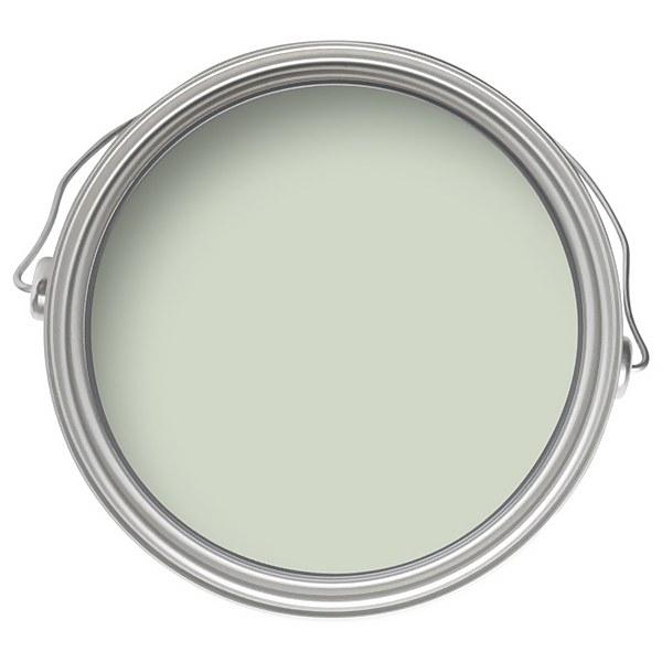 Farrow & Ball Eco No.204 Pale Powder - Full Gloss Paint - 2.5L