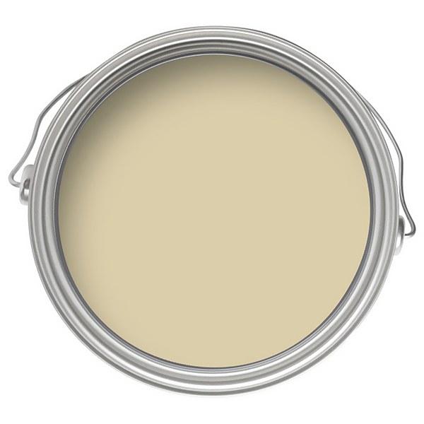 Farrow & Ball Estate No.8 String - Eggshell Paint - 2.5L