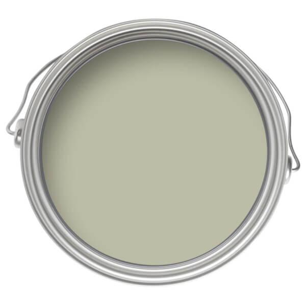 Farrow & Ball Eco No.18 French Gray - Exterior Eggshell Paint - 750ml