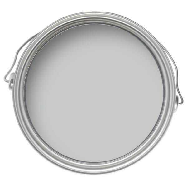 Farrow & Ball Estate No.205 Skylight - Eggshell Paint - 750ml