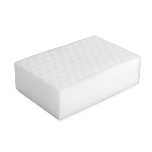 ClearWater Miracle Cleaning Pad Sponge