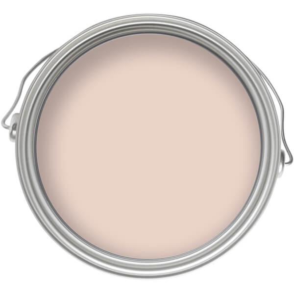 Crown Breatheasy Pashmina - Matt Emulsion Paint - 2.5L