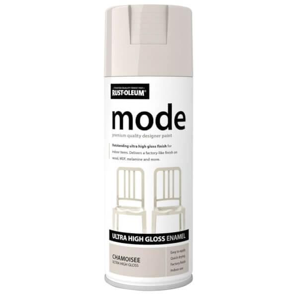 Rust-Oleum Chamoisee - Mode Spray Paint - 400ml