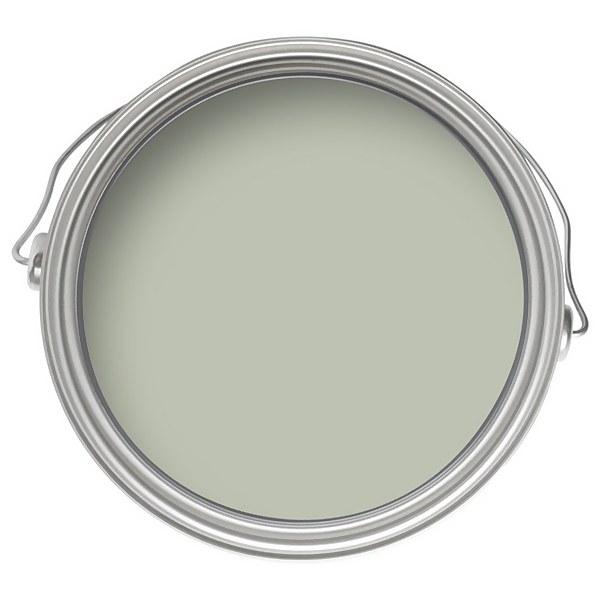 Farrow & Ball Estate No.91 Blue Gray - Eggshell Paint - 750ml