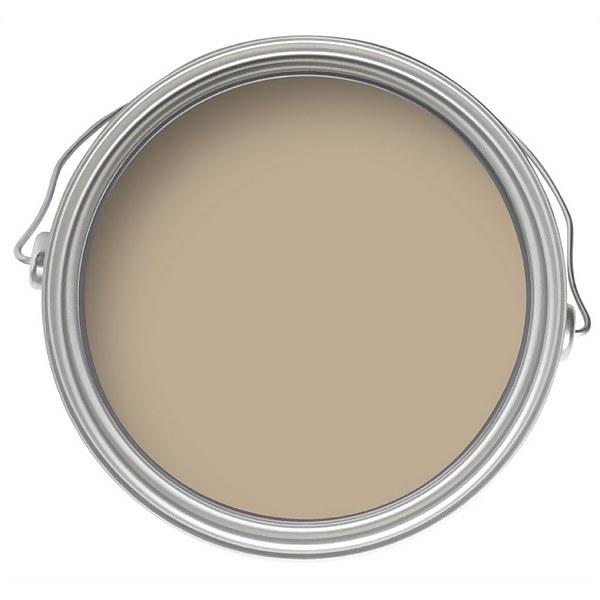 Farrow & Ball Eco No.6 London Stone - Exterior Eggshell Paint - 750ml