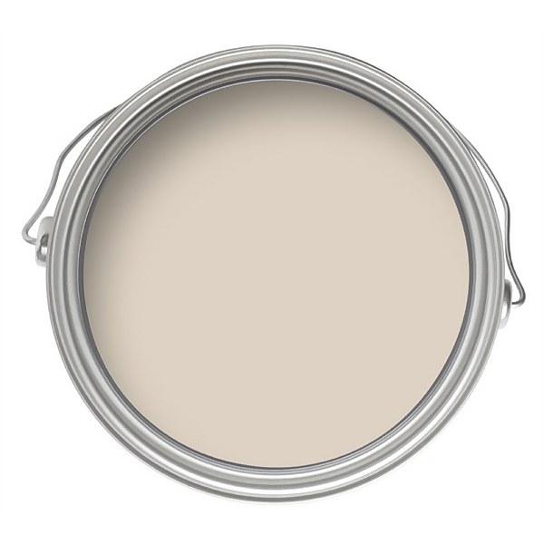 Crown Breatheasy Neutrals Wheatgrass - Matt Emulsion Paint - 2.5L