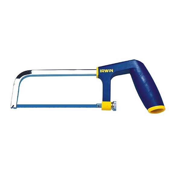 Irwin Junior Hacksaw