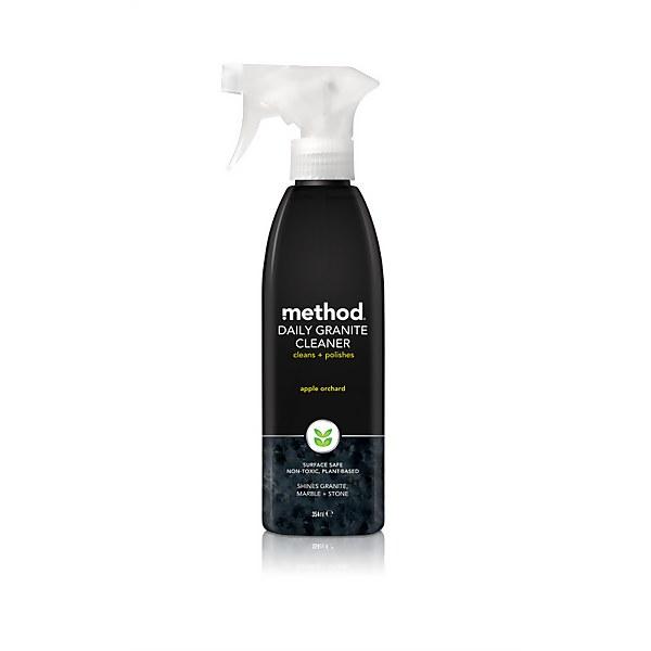 Method Granite and Marble Spray - 354ml