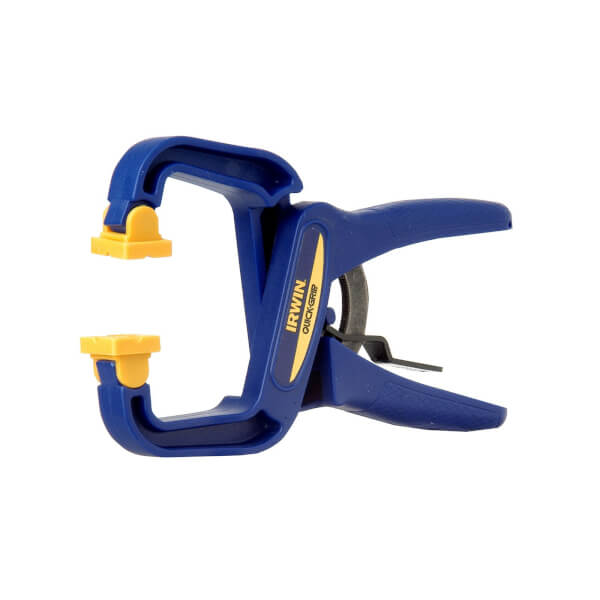 Quick-Grip Handi Clamp 50mm 2in