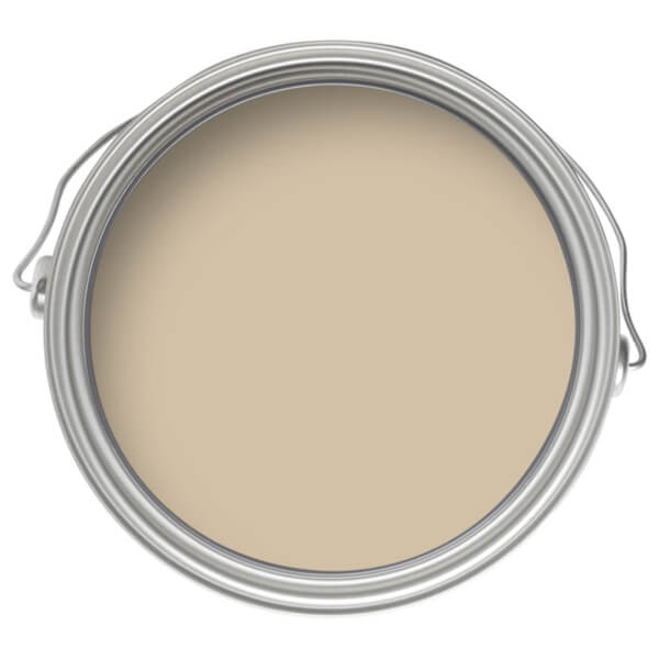 Farrow & Ball Eco No.227 Archive - Full Gloss Paint - 2.5L