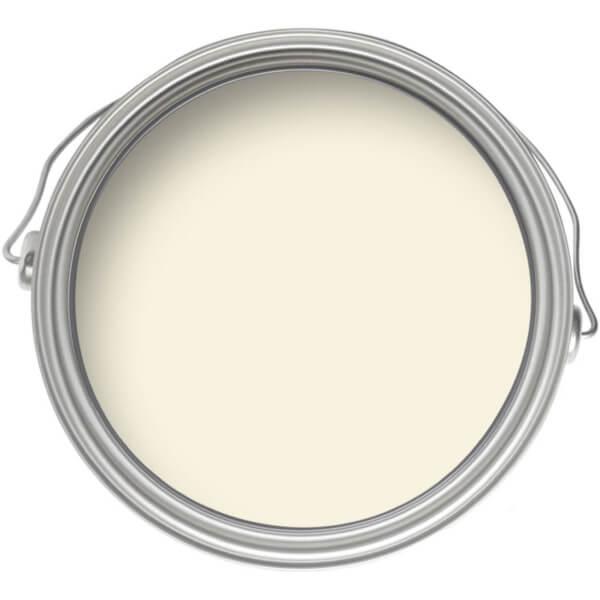 Crown Breatheasy Soft Linen - Silk Emulsion Paint - 5L