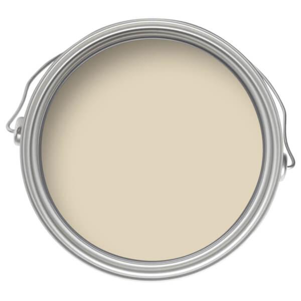 Farrow & Ball Estate No.211 Stony Ground - Eggshell Paint - 750ml
