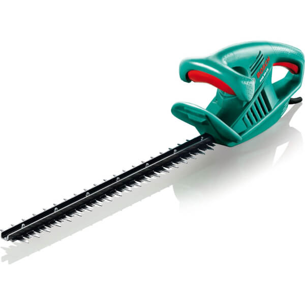 Bosch AHS 50-16 Electric Hedge Trimmer 50cm