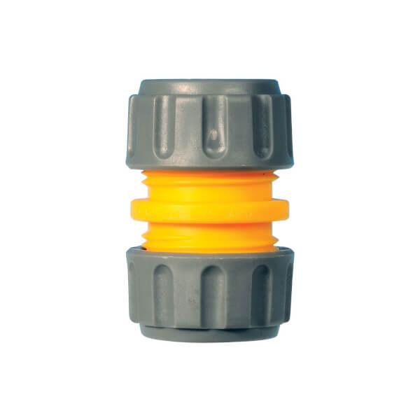 Hozelock Hose Repair Connector - 12.5mm