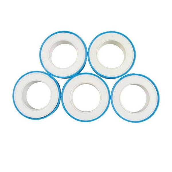 PTFE Jointing Tape - 5 Pack