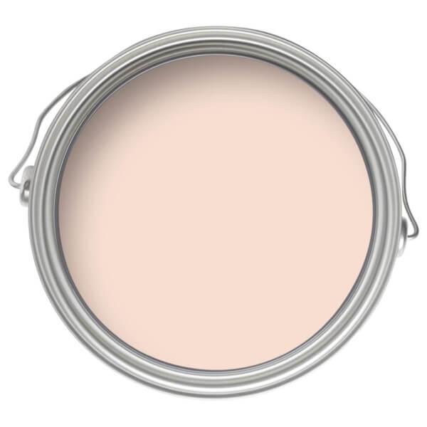 Farrow & Ball Eco No.202 Pink Ground - Exterior Eggshell Paint - 2.5L
