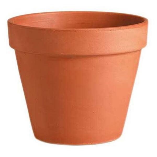 Terracotta Plant Pot - 43cm