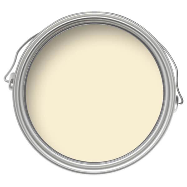 Farrow & Ball Eco No.203 Tallow - Exterior Matt Masonry Paint - 5L