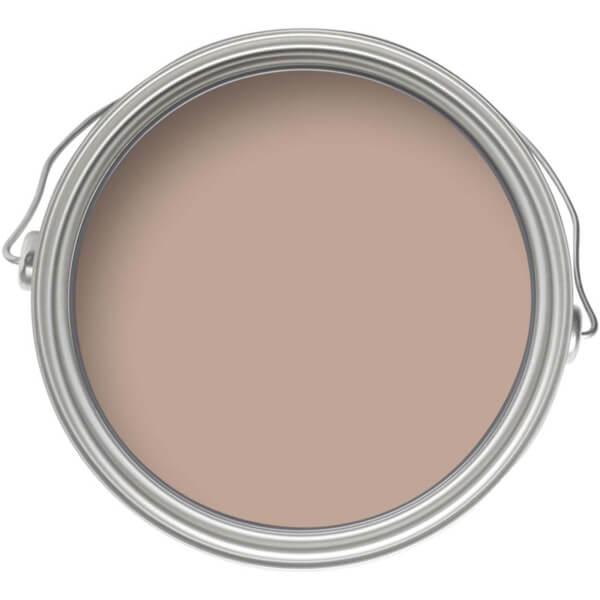 Farrow & Ball Eco No.28 Dead Salmon - Exterior Eggshell Paint - 750ml
