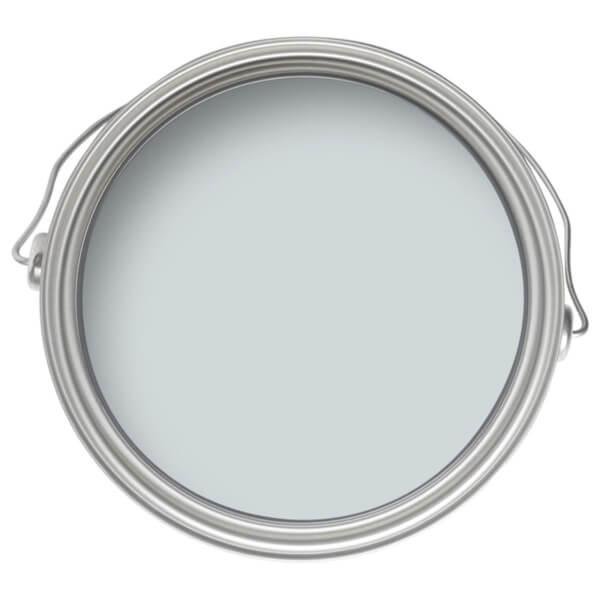 Farrow & Ball Eco No.235 Borrowed Light - Full Gloss Paint - 2.5L