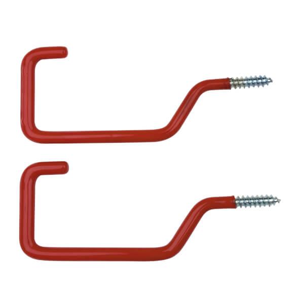 Universal Hook - 2 Pack