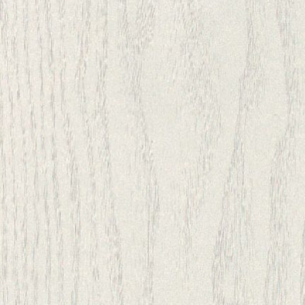 Fablon Sticky Back Plastic - White Wood - 900mm x 2.2m
