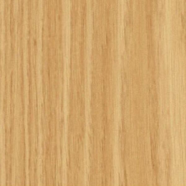 Fablon Sticky Back Plastic - Oak Rustic - 900mm x 2.2m