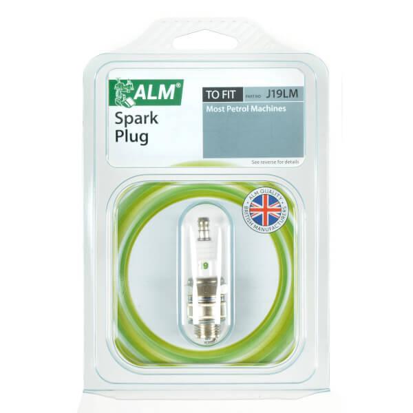 ALM Universal Spark Plug