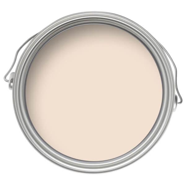 Farrow & Ball Modern No.241 Skimming Stone - Emulsion Paint - 2.5L