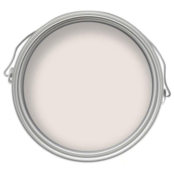 Cuprinol Garden Shades - White Daisy - 2.5L