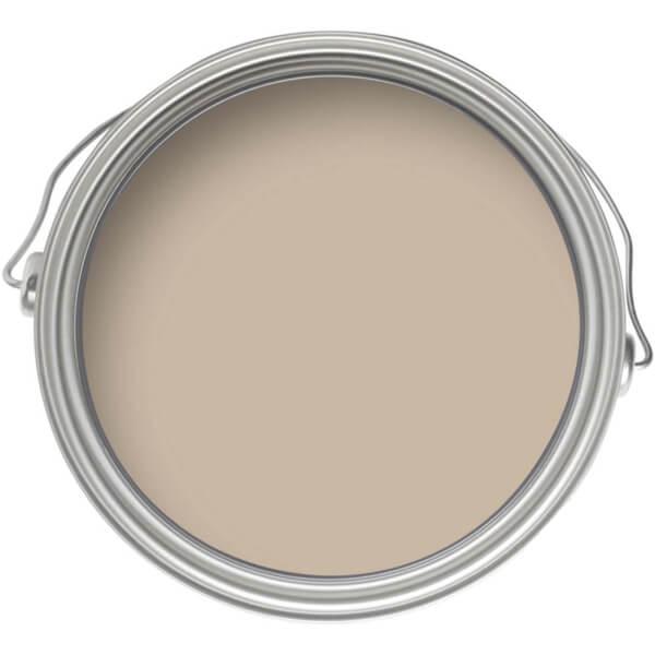 Farrow & Ball Modern No.264 Oxford Stone - Matt Emulsion Paint - 2.5L