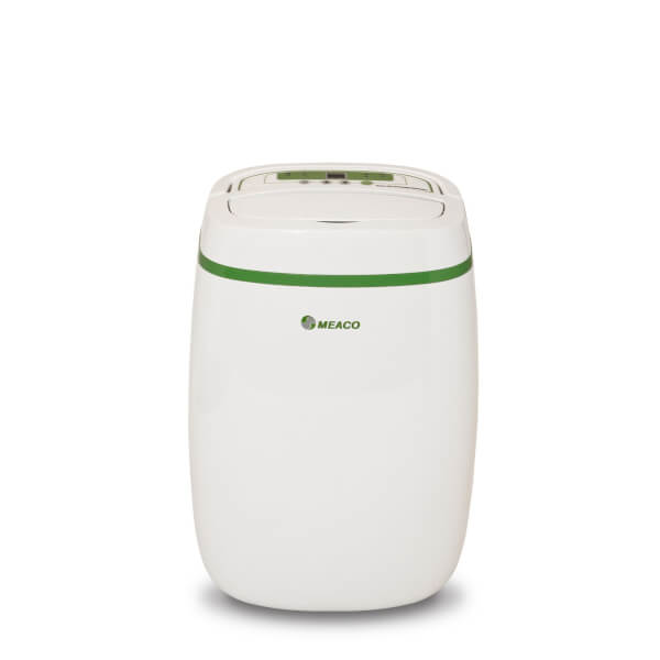 Meaco 12LE Low Energy Dehumidifier/Air Purifier