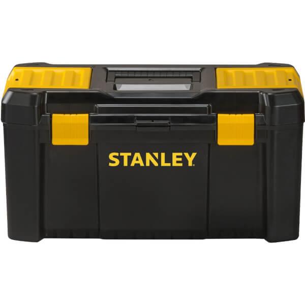 Stanley 19in Essential Toolbox