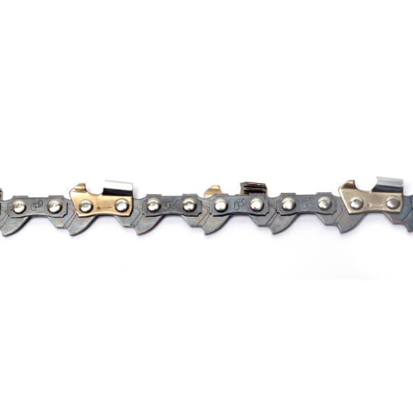 Alm Chainsaw Chain For Bosch 57 Drive Link