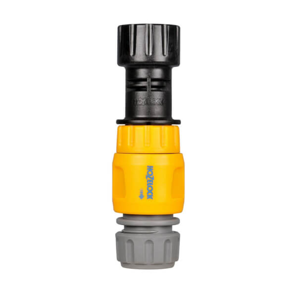 Hozelock Pressure Regulator for Automatic Watering System