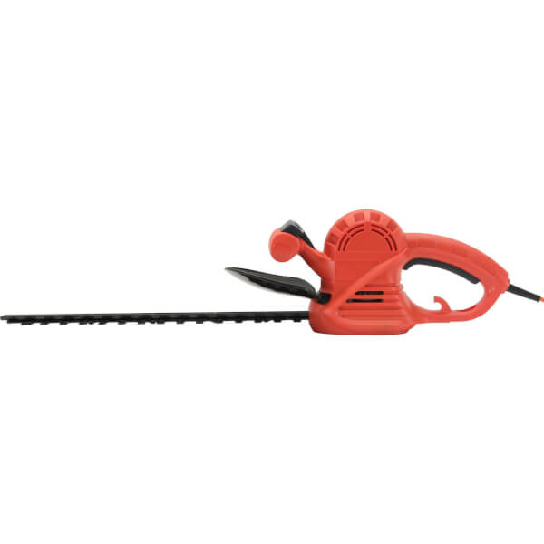 Sovereign 400W Electric Hedge Trimmer