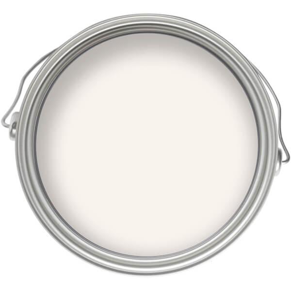 Farrow & Ball Exterior Wood Primer & Undercoat White Light Tones - 750ml