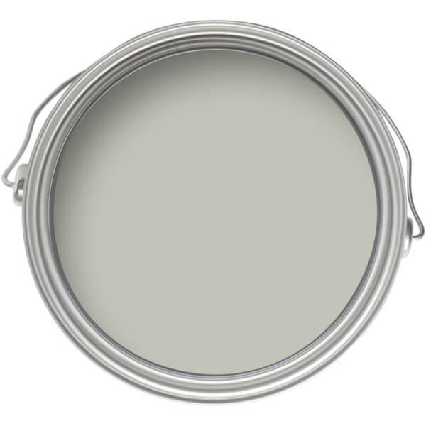 Farrow & Ball Modern No.266 Mizzle - Emulsion Paint - 2.5L