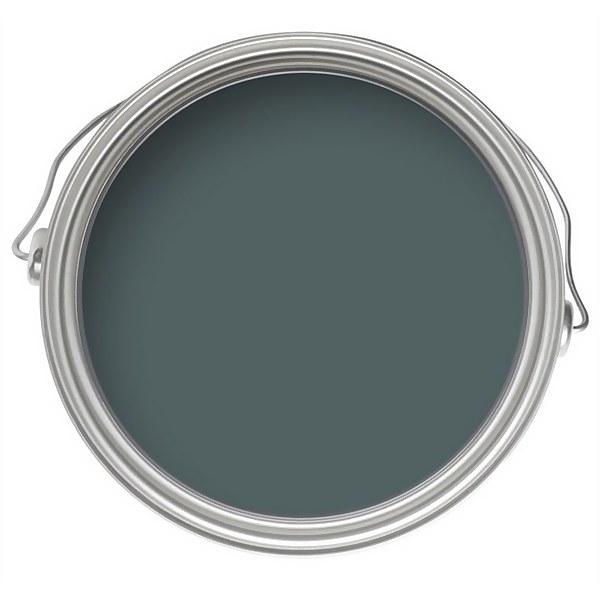 Farrow & Ball Estate No.289 Inchyra Blue - Matt Emulsion - Tester 100ml