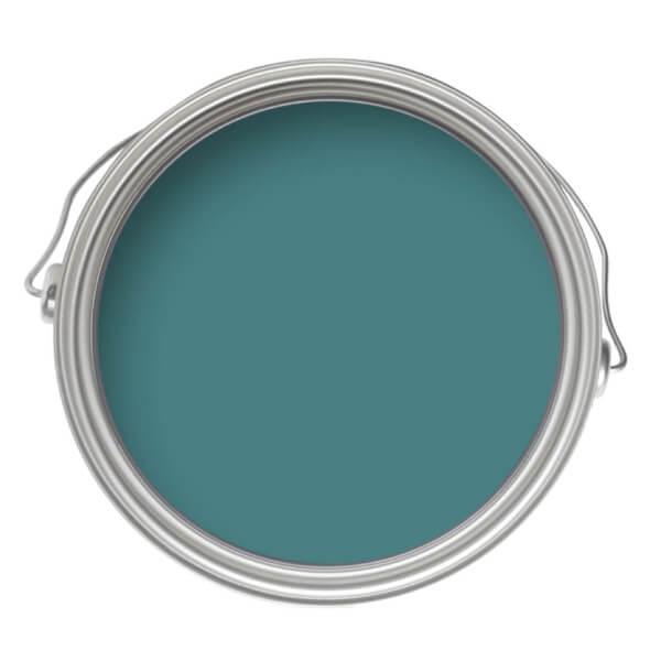 Farrow & Ball Estate Vardo No 288 - Matt Emulsion Paint - 2.5L