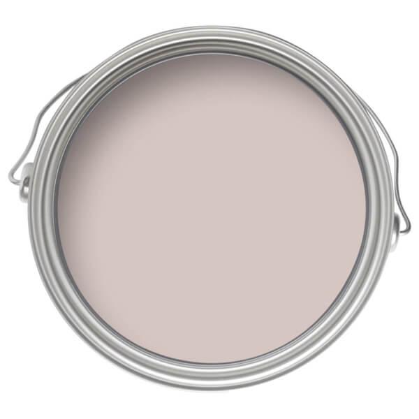 Farrow & Ball Modern Peignoir No 286 - Matt Emulsion Paint - 2.5L