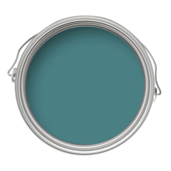 Farrow & Ball Modern Vardo No 288 - Matt Emulsion Paint - 2.5L