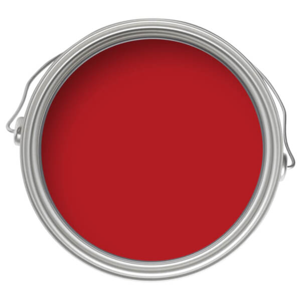 Farrow & Ball Eco No.212 Blazer - Exterior Eggshell Paint - 2.5L