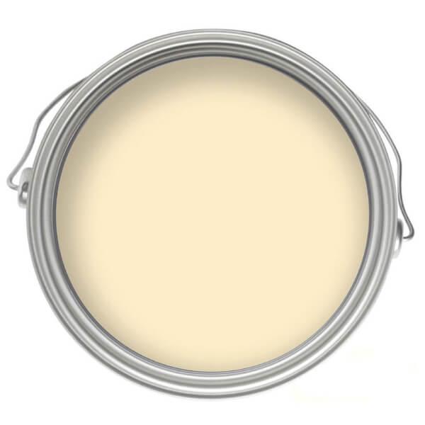Cuprinol Garden Shades - Country Cream - 2.5L