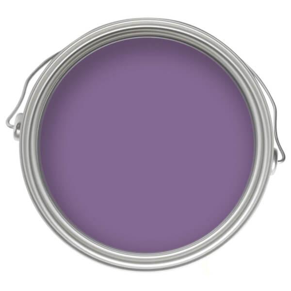 Cuprinol Garden Shades - Purple Pansy - 1L