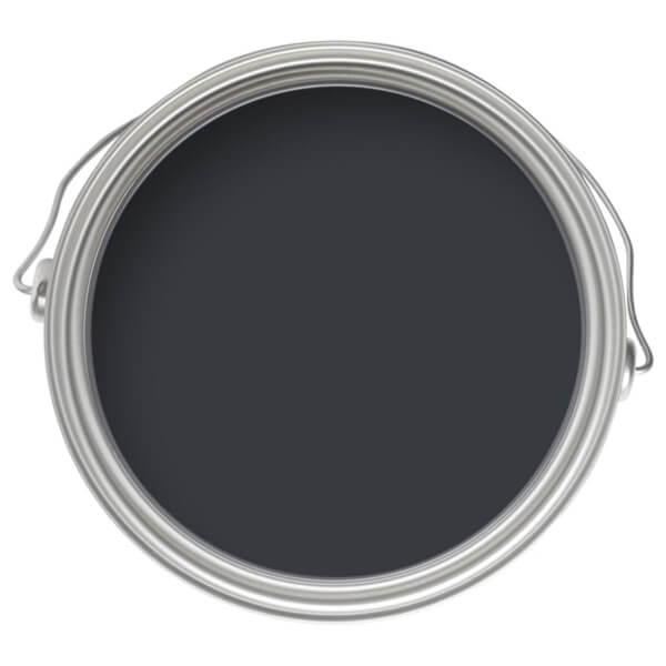 Farrow & Ball Eco No.31 Railings - Exterior Eggshell Paint - 750ml