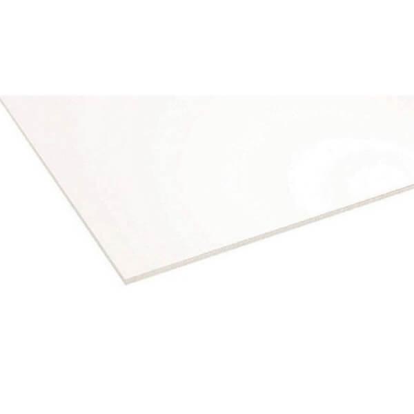 Liteglaze Acrylic Sheet - 180 x 60cm